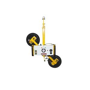 Ventosas - Ventosa 250VP Aire comprimido