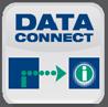 Data Conect