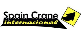 SPAINCRANE